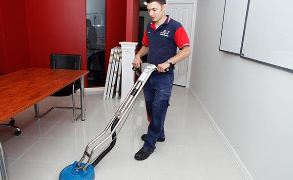 on-site-drape-cleaning-australia